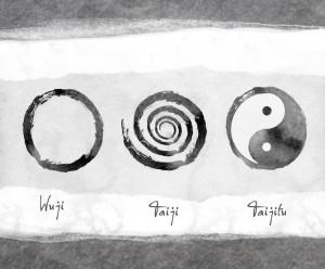 illust 17 Yin Yang copy
